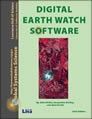 Digital Earth Watch Software